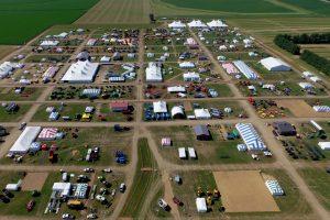 Festival & Concert Tent Rentals
